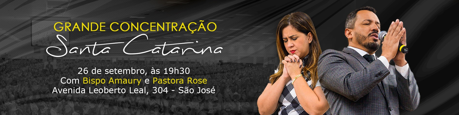19/09 - Santa Catarina - Bp Amaury